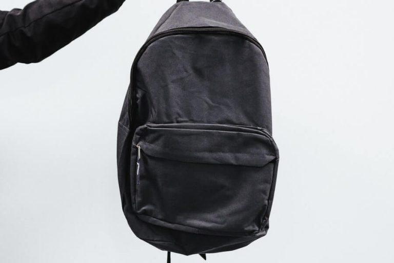 Smart Bags